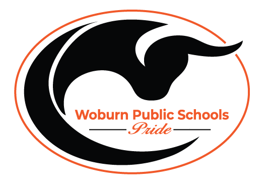 Woburn Public School District